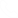 EPLAN_icon_telephone_white