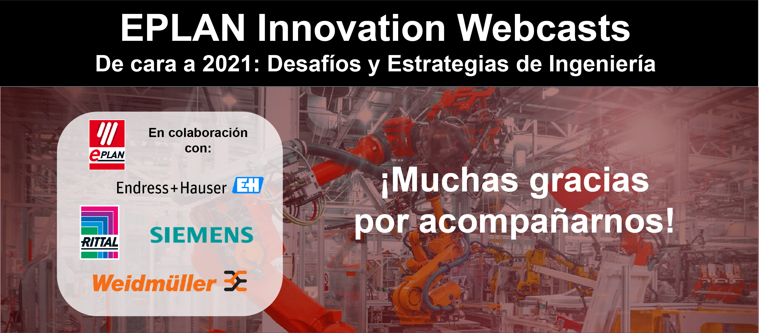 EPLAN_Innovation_Webcasts_nov_2020_gracias
